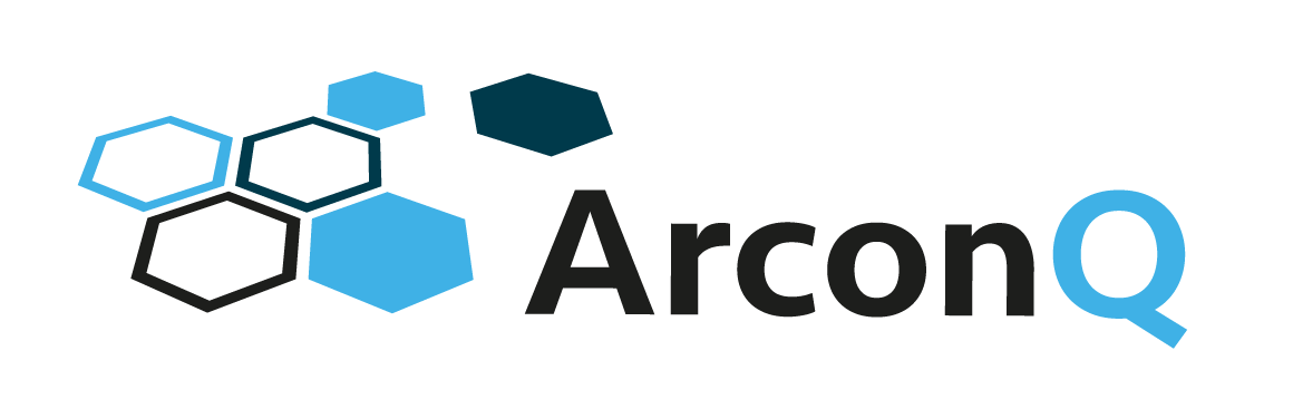 ArconQ Plattform