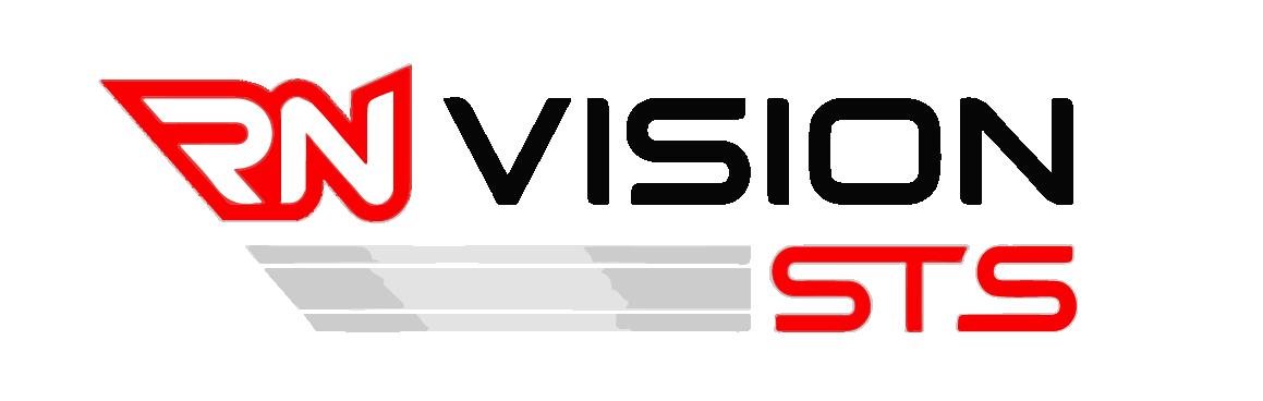 RN-Vision Race Navigator