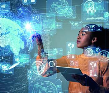 Macrix Artificial Intelligence