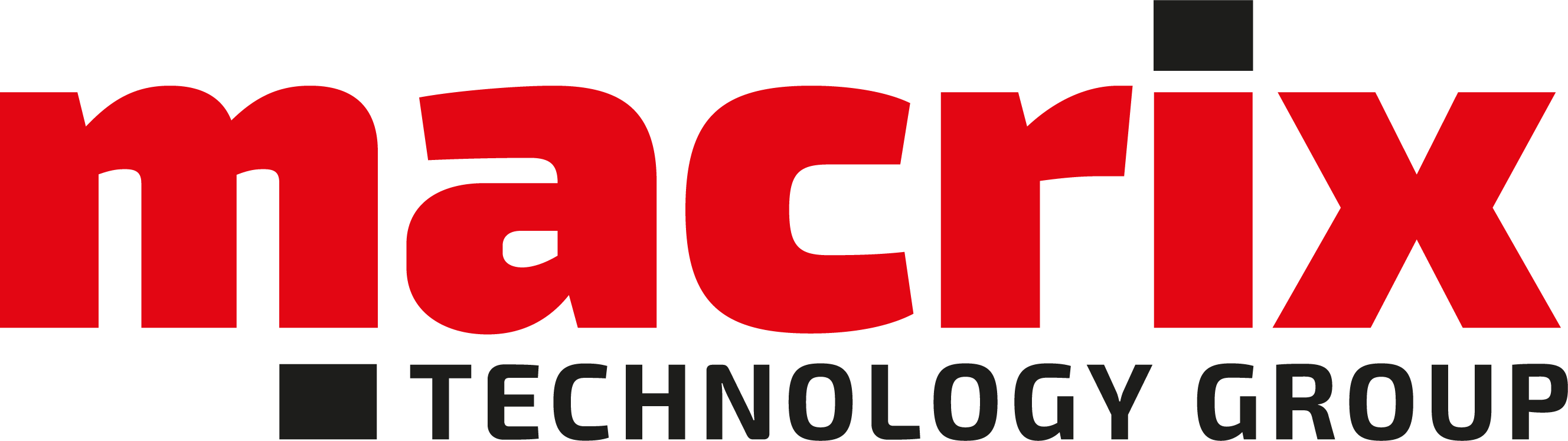 Macrix Technology Group