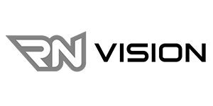 RN Vision GmbH